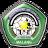 Logo PPMH
