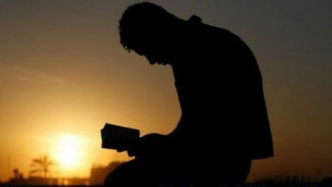 Semangat Hijrah Sebagai Esensi Tahun Baru Islam