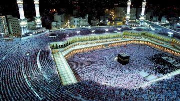 Hukum Melaksanakan Ibadah Haji