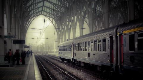 Hikmah Bukanlah Stasiun Terakhir