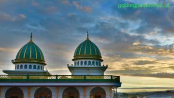 Sejarah Singkat Pondok Pesantren Miftahul Huda Gading Malang