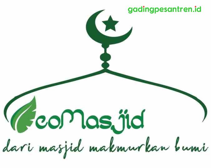 Membumikan Islam Ramah Lingkungan