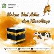 Makna Idul Adha dan Filosofinya